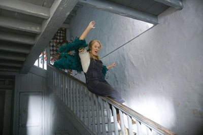 Mamma Mia Movie Stairs.jpg